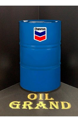 CHEVRON Delo 400 MGX 15W40, минеральное, разливное по 1л