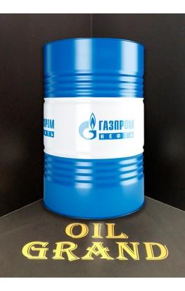 ГазПромНефть Diesel Extra 10W40, полусинтетическое, разливное по 1л