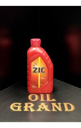 ZIC ATF SP 4, 1л