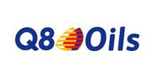Q8oils
